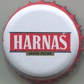 Harnas