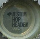 HopHeads...