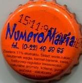 NumeroMania